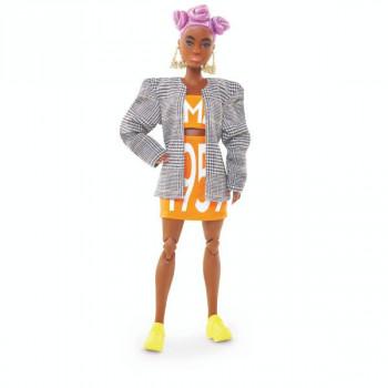 Barbie BMR1959 Barbie panenka 7