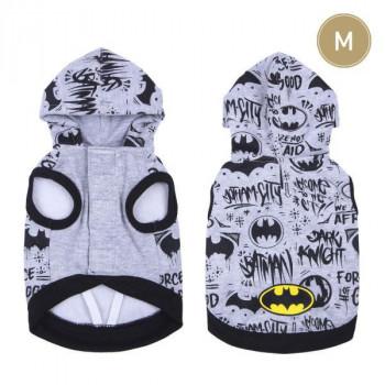 Mikina pro psa Batman