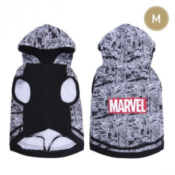 Mikina pro psa Marvel