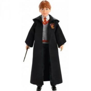 Harry Potter fashion dolls Ron FYM52