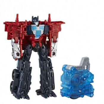 TRA MV6 IGNITERS PWR PLUS OPTIMUS PRIME