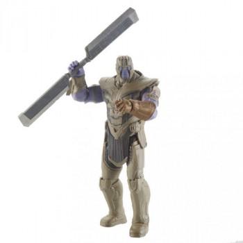 Avengers 15 cm Deluxe figurka Thanos