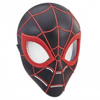 SPD HERO MASK MILES