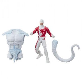 Avengers Marvel Legends 15 cm figurka Marvel Guardian