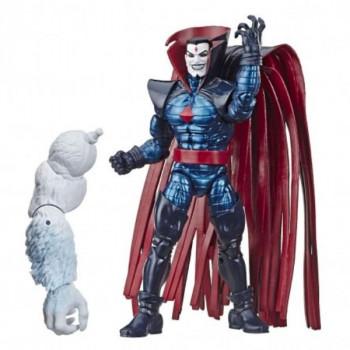 Avengers Marvel Legends 15 cm figurka Mister Sinister