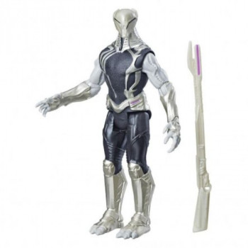 Avengers Filmová figurka 15 cm Villain