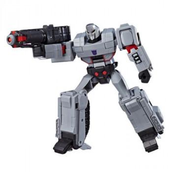 Figurka Transformers Cyberverse Ultimate MEGATRON