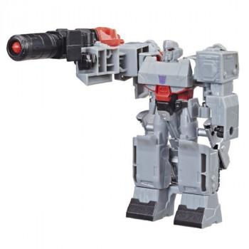 Figurka Transformers Cyberverse 1 STEP WHEELJACK