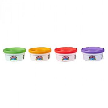 Play-Doh Elastix Asst.