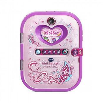 Vtech Kidi Secret Safe Můj tajný deník
