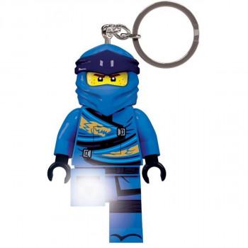 LEGO® Ninjago Legacy Jay svítící figurka