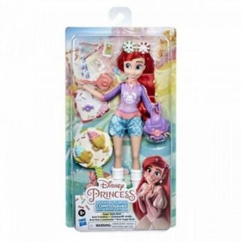 Disney Princezna Vypráv?j Ariel