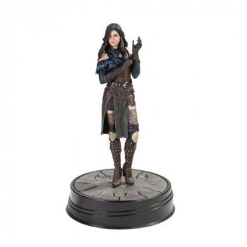 The Witcher 3 - Figurka Yennefer 20 cm