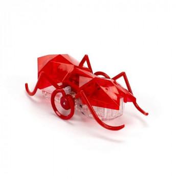 HEXBUG Micro Ant - červený