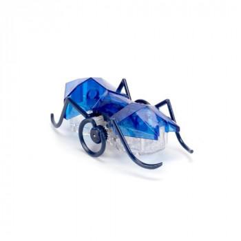 HEXBUG Micro Ant - modrý