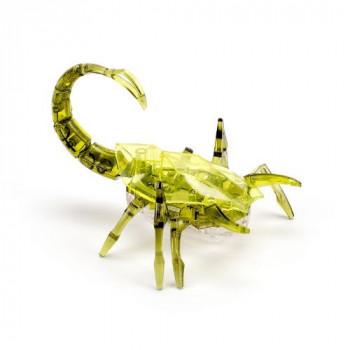 HEXBUG Scorpion - zelený