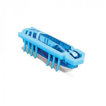 HEXBUG Nano Flash - modrý
