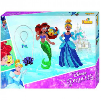 Dárková sada - Disney Princess