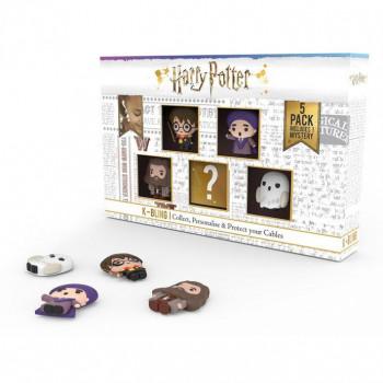Harry Potter K-Blings, 5ks