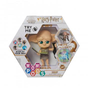 Wow! POD Wizarding World - Dobby