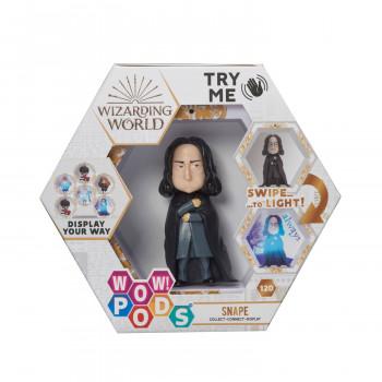Wow! POD Wizarding World - Severus Snape