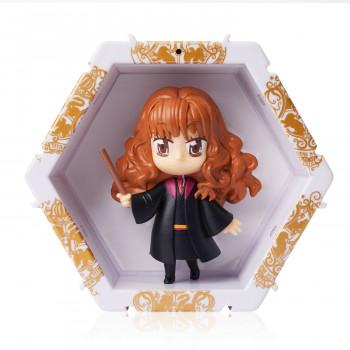 Wow! POD Wizarding World - Hermione