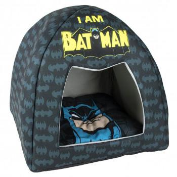 Psí pelíšek kukaň Batman
