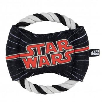 Psí hračka házedlo Star Wars