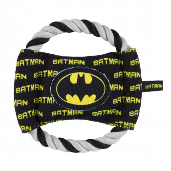 Psí hračka házedlo Batman