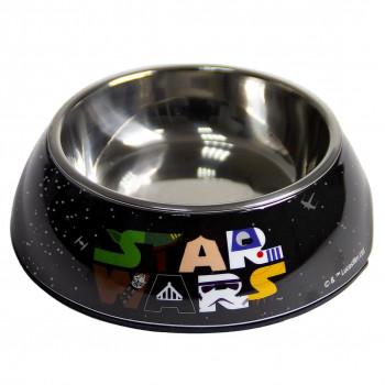 Psí miska S Star Wars