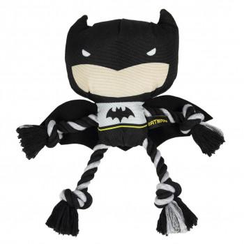 Psí hračka Batman