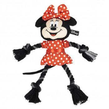 Psí hračka Minnie