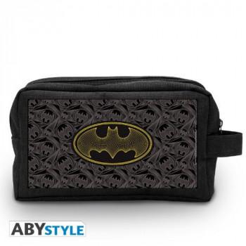 Batman toaletní taška
