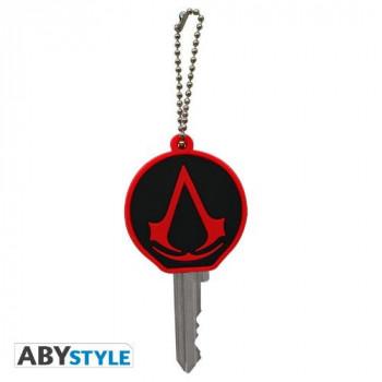 Assassin's Creed rozlišovač na klíče