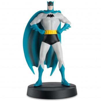 Eaglemoss 1950s Batman