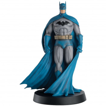 Eaglemoss 2000s Batman