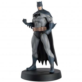 Eaglemoss 2010s Batman