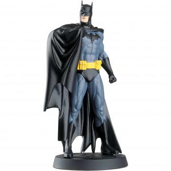 Eaglemoss Batman