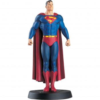 Eaglemoss Superman