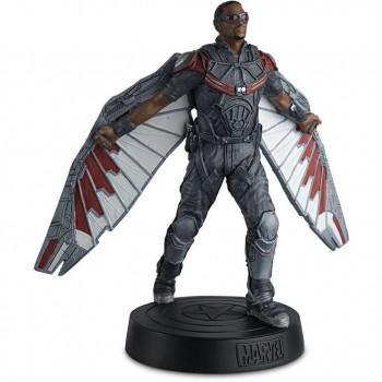 Eaglemoss Falcon