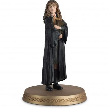 Eaglemoss Hermione Granger