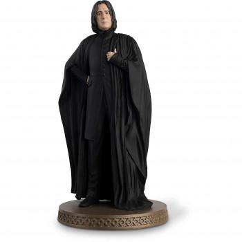 Eaglemoss Severus Snape