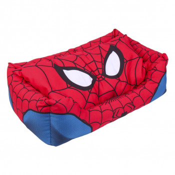 Psí pelíšek S Marvel Spiderman
