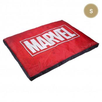 Psí matrace S Marvel