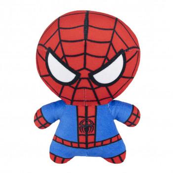 Psí hračka měkká Spiderman