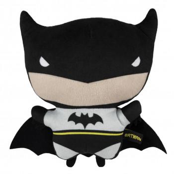 Psí hračka měkká Batman