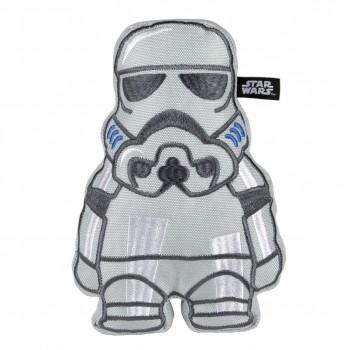 Psí hračka měkká Star Wars Stormtrooper