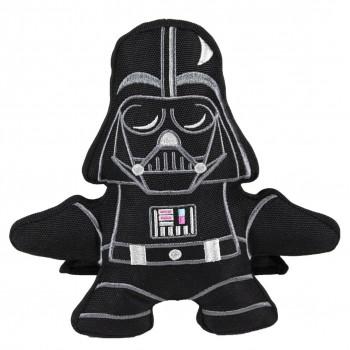 Psí hračka měkká Star Wars Darth Vader