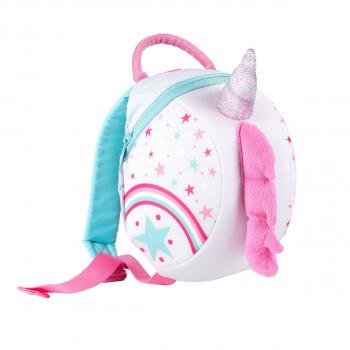 LittleLife batoh Animal Toddler Unicorn PND00854