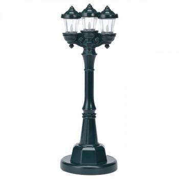 Sylvanian Families Město pouliční lampa